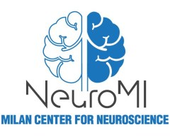 NeuroMi