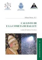 Callisto III e la Cometa di Halley