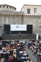 Sarzana Festival della Mente 2013