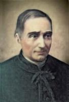 Francesco Faa Di Bruno