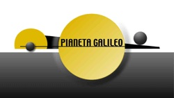 Pianeta Galileo