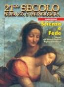 21mo secolo scienza e fede 11 neurobioetica