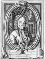 Tommaso Campailla Wikipedia