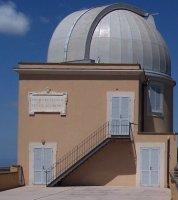specola vaticana wikipedia