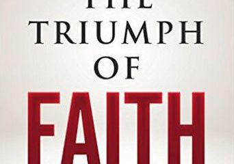 rodney stark the triumph of faith