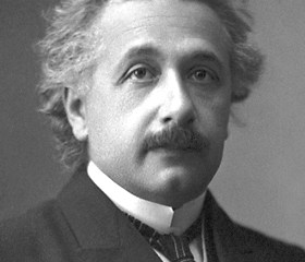 albert einstein nobel foundation lagrelius westphal
