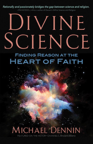 michael dennin divine science