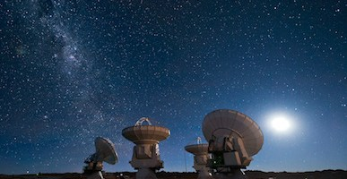 atacama large millimeter array alma eso jose francisco salgado