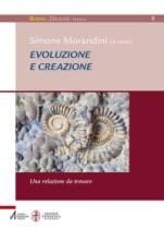 evoluzione e creazione simone morandini