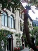 villa monastero varenna wikipedia