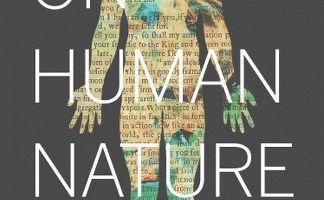 roger scruton on human nature