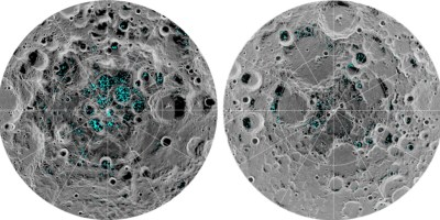 elphic_south_north_lunar_pole_ice