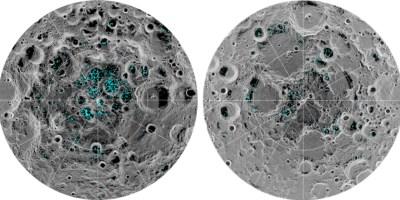 elphic_south_north_lunar_pole_ice