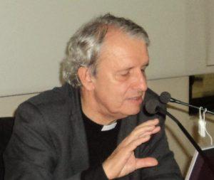 don Alberto Strumia