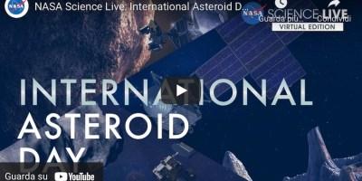 Nasa-international-asteroid-day