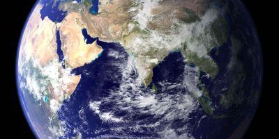 Nasa_Earth_Eastern_Hemisphere