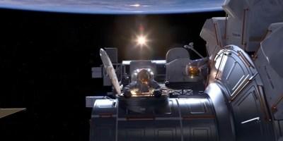 Nuove-tute-astronauti-Nasa