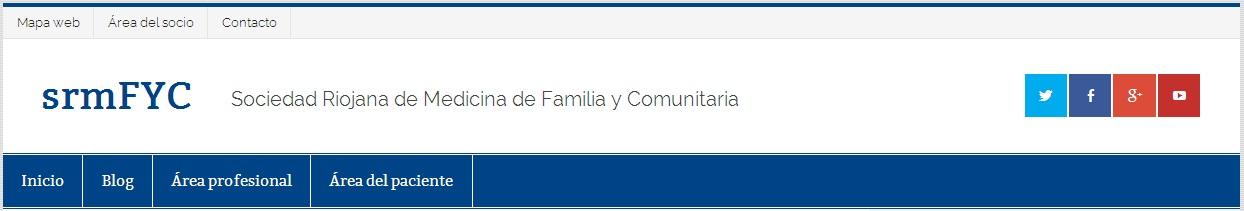 Nueva web 00