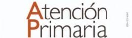 Revista Atencion Primaria