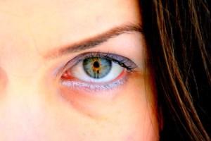 mirada-ojos-cabellos