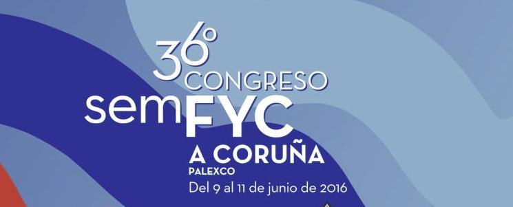 36 congreso semfyc