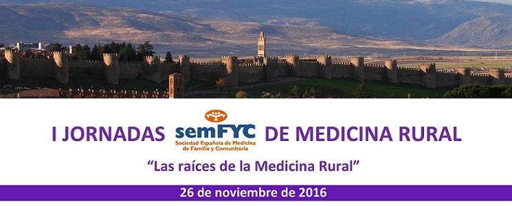 i-jornadas-semfyc-medicina-rural-portada