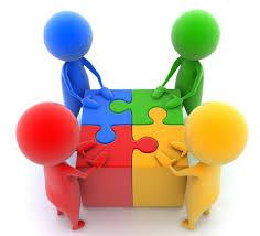 ¿Quieres formar parte de los grupos de trabajo?