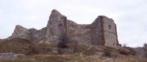 novo-brdo-castle-medium