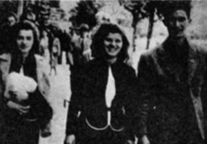 beogradska-ilegalka-zorica-bozovic