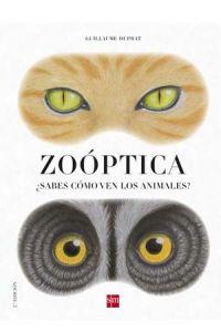 zooptica
