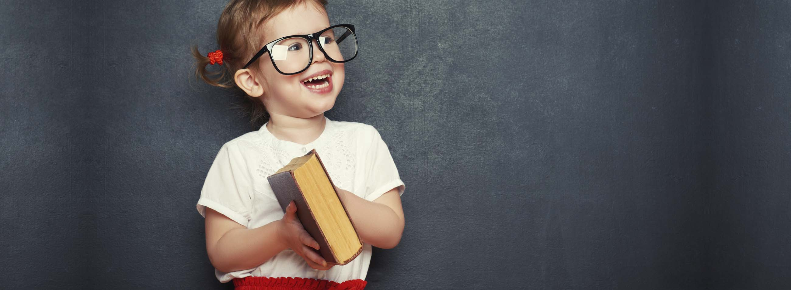 ciencia para niños, libros de ciencia para niños, libros informativos, álbumes ilustrados bonitos