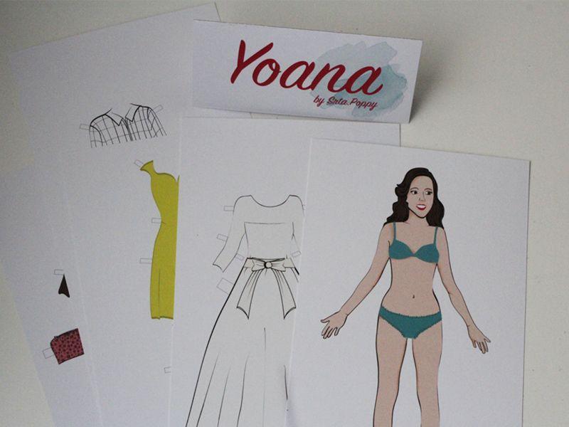 recortable-personalizado-yoana3