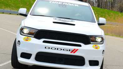 dodge-durango-srt-pursuit-speed-trap