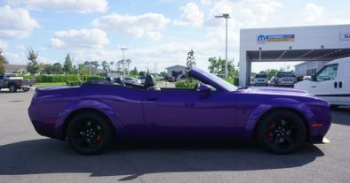 dodge-srt-demon-convertible-side-profile