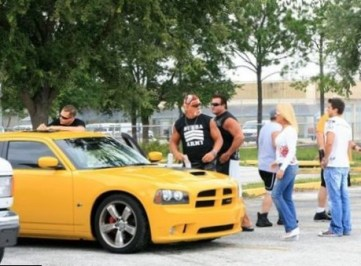 hulk_hogan_dodge_charger