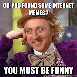 Image result for  humour memes