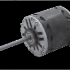 Century electric direct drive fan & blower motor 483A 3/4HP,1/2HP,1/3HP 1625 RPM 48Y frame