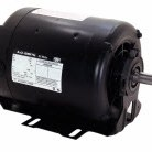 Century electric motor F680 3/4 HP 1725 RPM 56 Frame