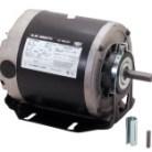 Century electric motor GF2034 1/3HP 1725 RPM 48 Frame