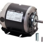 Century electric motor GF2054 1/2HP 1725 RPM 48/56 Frame