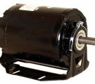 Century electric motor GK2074 3/4 HP 1725 RPM 56 Frame