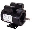 Century electric pressure washer motor B177L 2HP 3600 RPM 56 frame