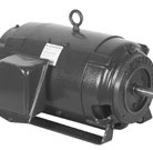 Century DC Electric motor W260 2HP 1750RPM 189AC frame 180VDC Armature 200/100 VDC Fields