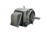 Teco westinghouse motor dhp0016 1hp 1200rpm 145t frame for Teco westinghouse motor catalog