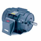 Marathon electric motor Catalog GT0026 Model 286TTDCA6076 20HP, 1200 RPM, 286T frame