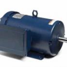 Marathon electric motor Catalog G359 Model 056C34F5310 1HP 3600 RPM 56 Frame