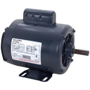 air compressor motors single phase ac page 4 srvc electric motorsair compressor motors single phase ac