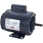 Marathon electric motor Catalog C181 Model 5KC49PN0161 updated number C181A  1HP, 1725 RPM, 56 Frame