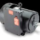 Marathon electric motor catalog I113A  Model 184TCDW7026 3HP, 1800 RPM, 184T Frame