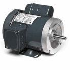 Marathon electric motor catalog G572 Model 056C17F5322 3/4H, 1800 RPM, 56C Frame